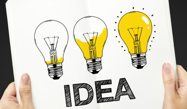 """5 ý tưởng Content Marketing """"hot"""" vào dịp cuối năm cho kinh doanh online"""