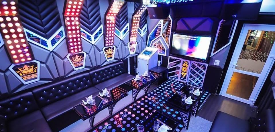 Khi nào quán karaoke được mở cửa sau dịch COVID?