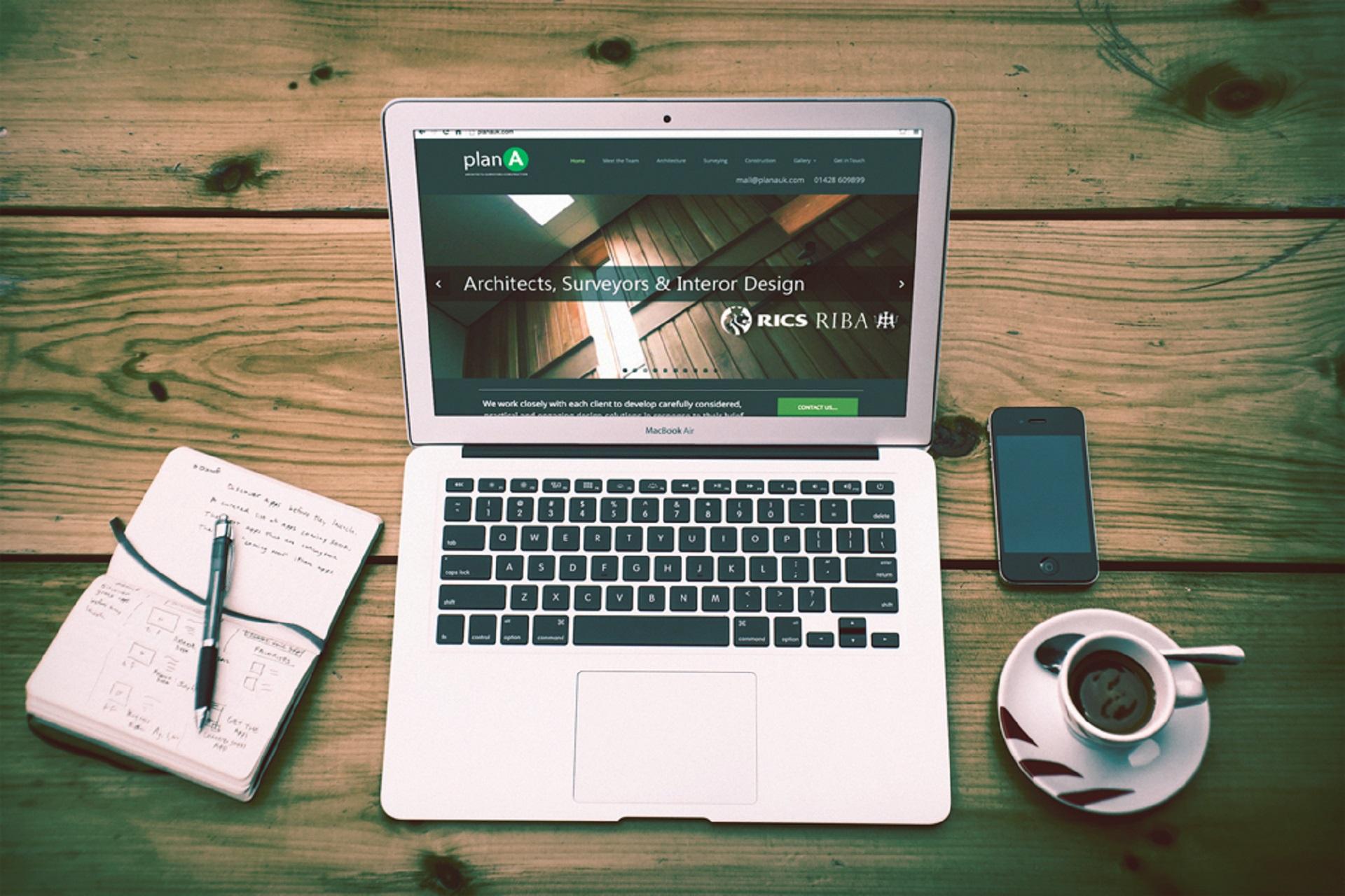 9 bước cho kế hoạch kinh doanh online xuất sắc vượt qua mọi đối thủ