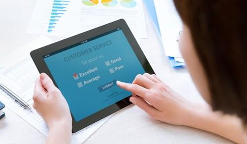 4 yếu tố khiến nhà bán lẻ trực tuyến mất đi khách hàng