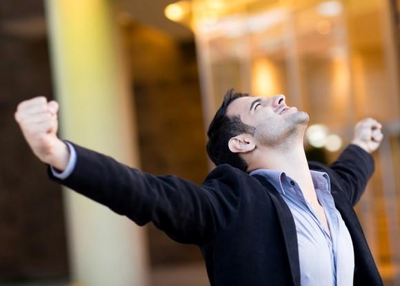 Khai phá 9 thói quen thành công sau để làm giàu từ hai bàn tay trắng