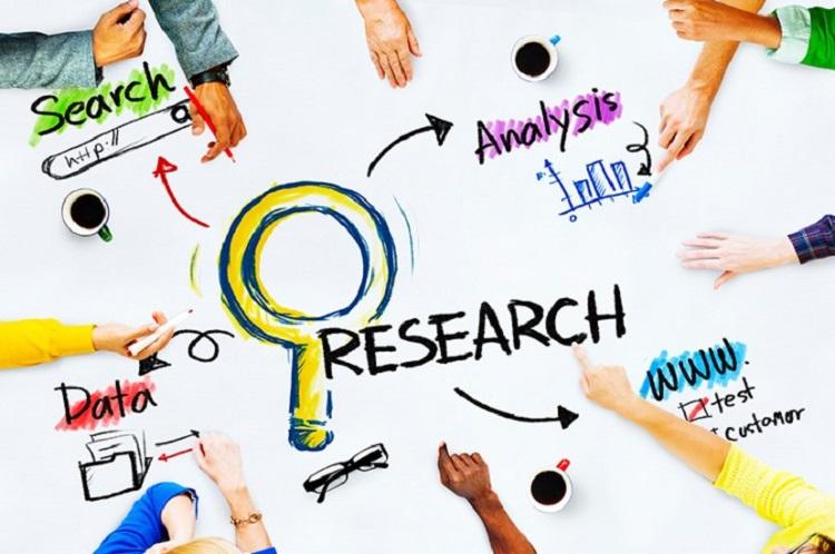 Những sai lầm và tối kỵ khi lập phiếu điều tra nghiên cứu thị trường