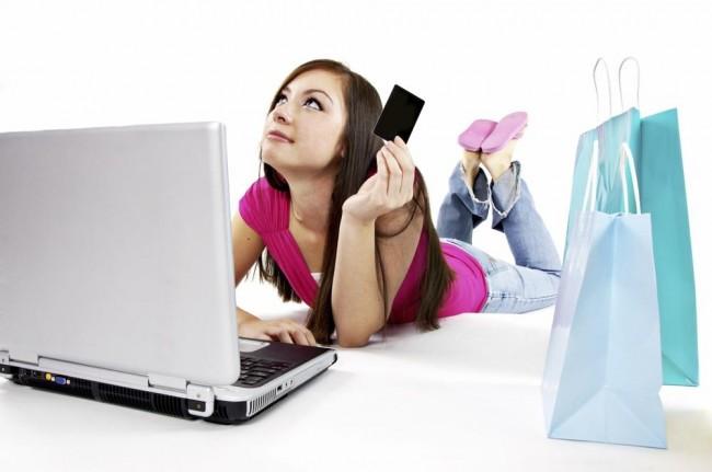 Làm thế nào để mở shop quần áo online với 8 triệu đồng?