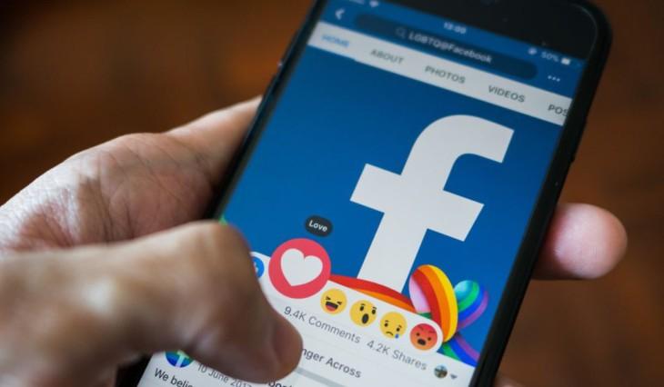 Cập nhật kích thước avatar facebook 2021 chuẩn nhất