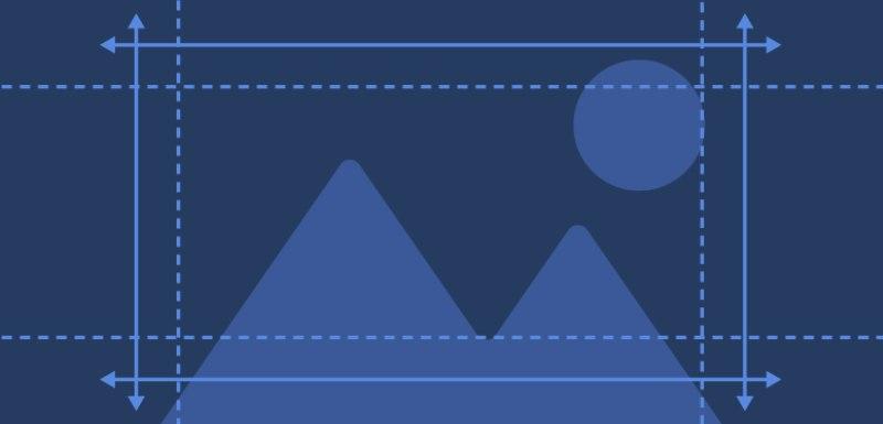 Kích thước ảnh bìa Facebook chuẩn và mới nhất