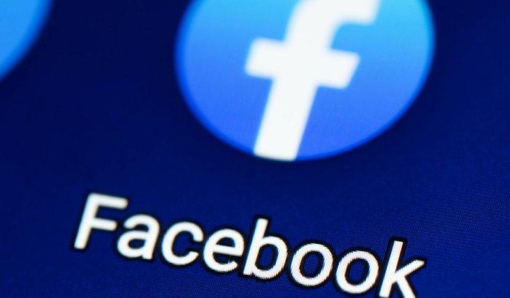 Kích thước ảnh quảng cáo facebook chuẩn nhất năm 2021