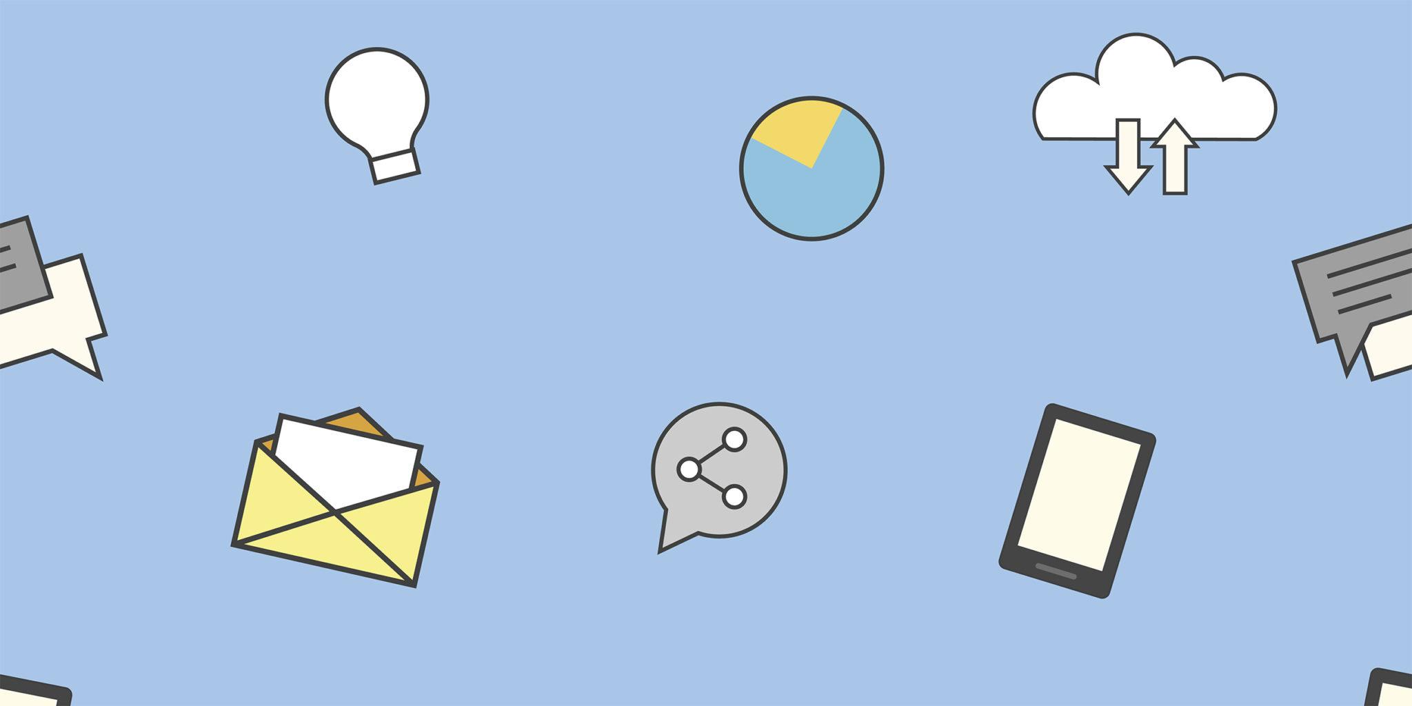 Kiếm tiền online: Cách tìm kiếm và tiếp cận khách hàng online trên Facebook
