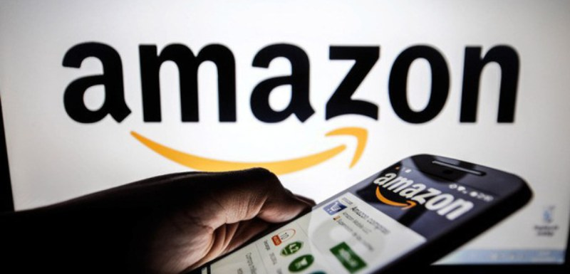 5 cách kiếm tiền online tại nhà với Amazon