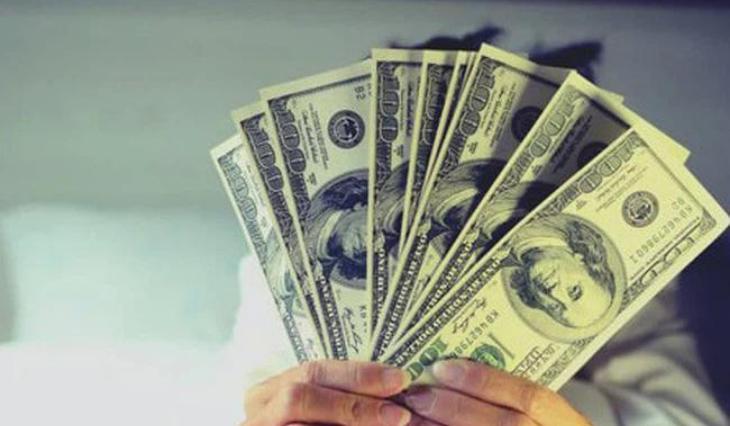 Bật mí ý tưởng kiếm tiền đơn giản, thu nhập có thể lên đến 10 triệu/tháng
