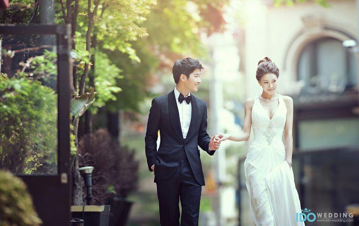 Làm giàu không khó từ gợi ý để kinh doanh áo cưới thành công