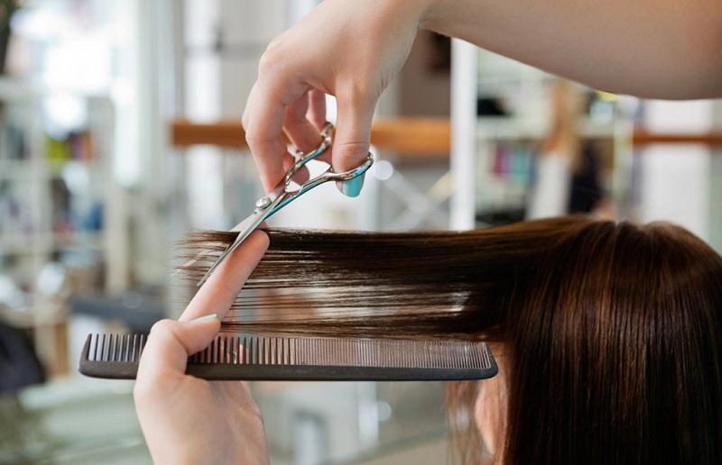 Kinh doanh dịch vụ spa và mở tiệm hair salon như thế nào để thành công?