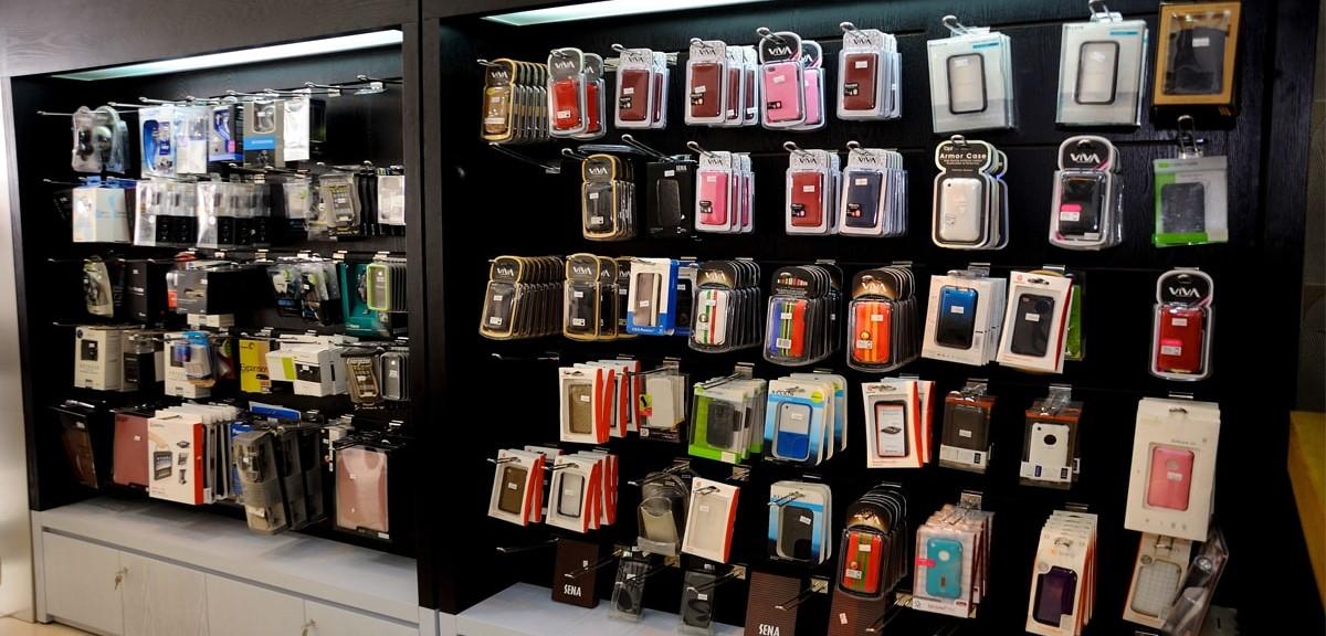 5 ý tưởng kinh doanh từ điện thoại cho người ít vốn