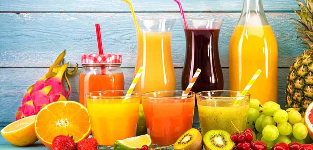 Những ý tưởng kinh doanh đồ uống mùa hè cực hút khách