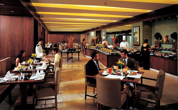 Kinh doanh nhà hàng và nguyên tắc số đông cần nhớ