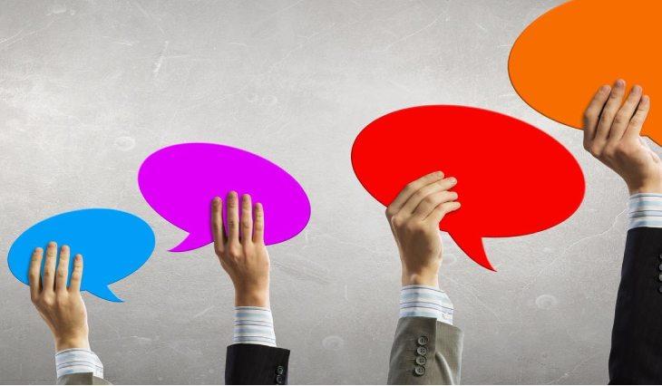 Lợi ích của bình luận khách hàng trong kinh doanh online (P2)