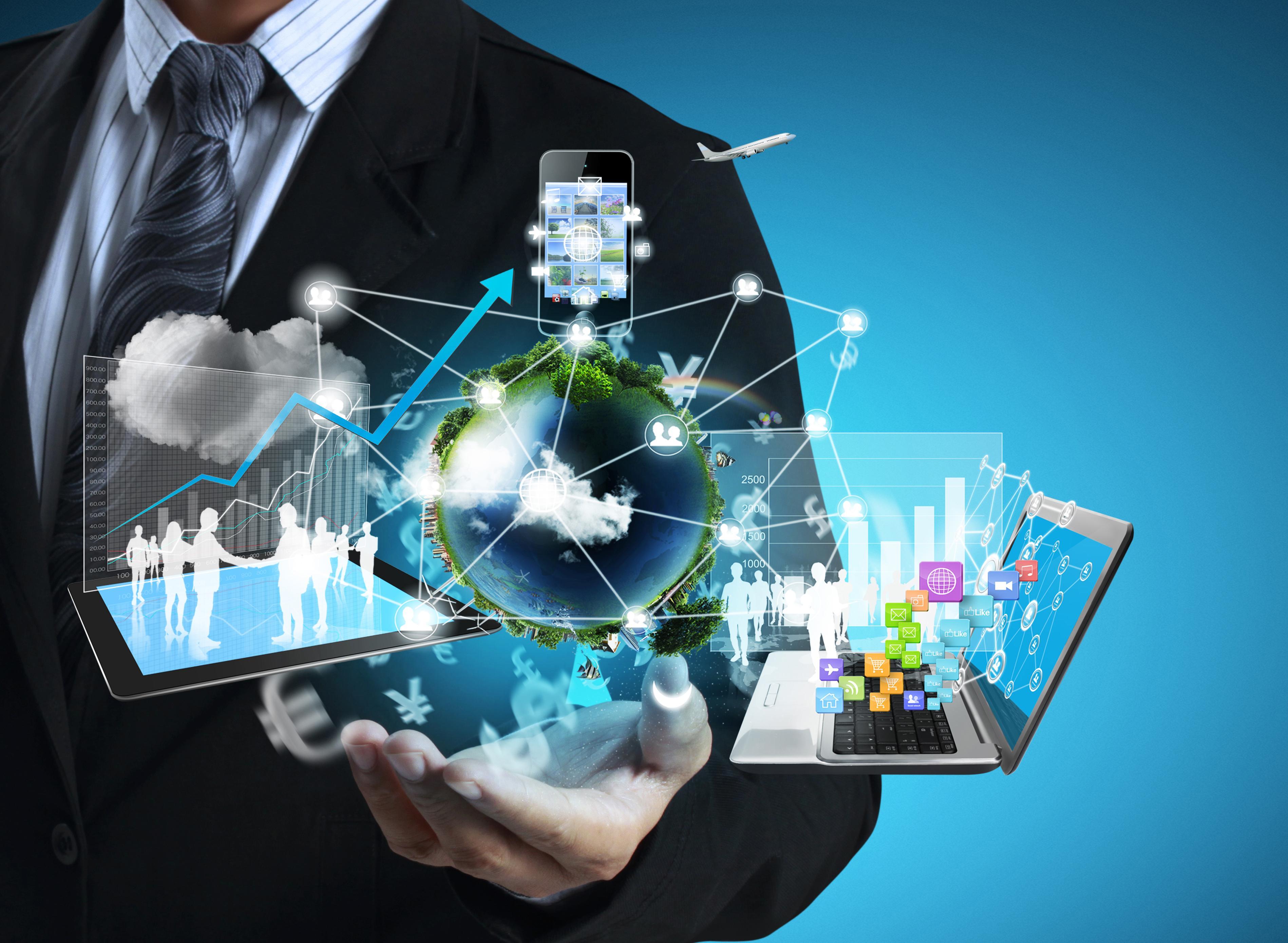 23 công cụ theo dõi mạng xã hội cho kinh doanh online (P2)