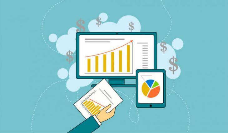 Bạn đã biết cách tăng tốc trong kinh doanh trực tuyến chưa?