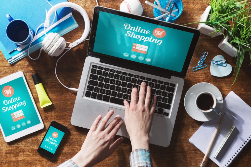 TOP 26 mặt hàng kinh doanh online HOT nhất hiện nay