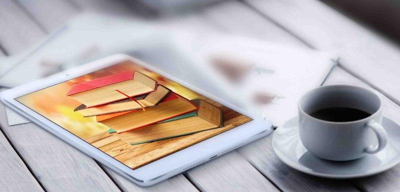 10 trang mạng xã hội làm kinh doanh online phải biết! (P1)