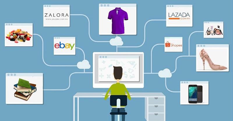 Hướng dẫn bắt đầu Kinh doanh Online thành công cho người mới đầy đủ nhất năm 2021