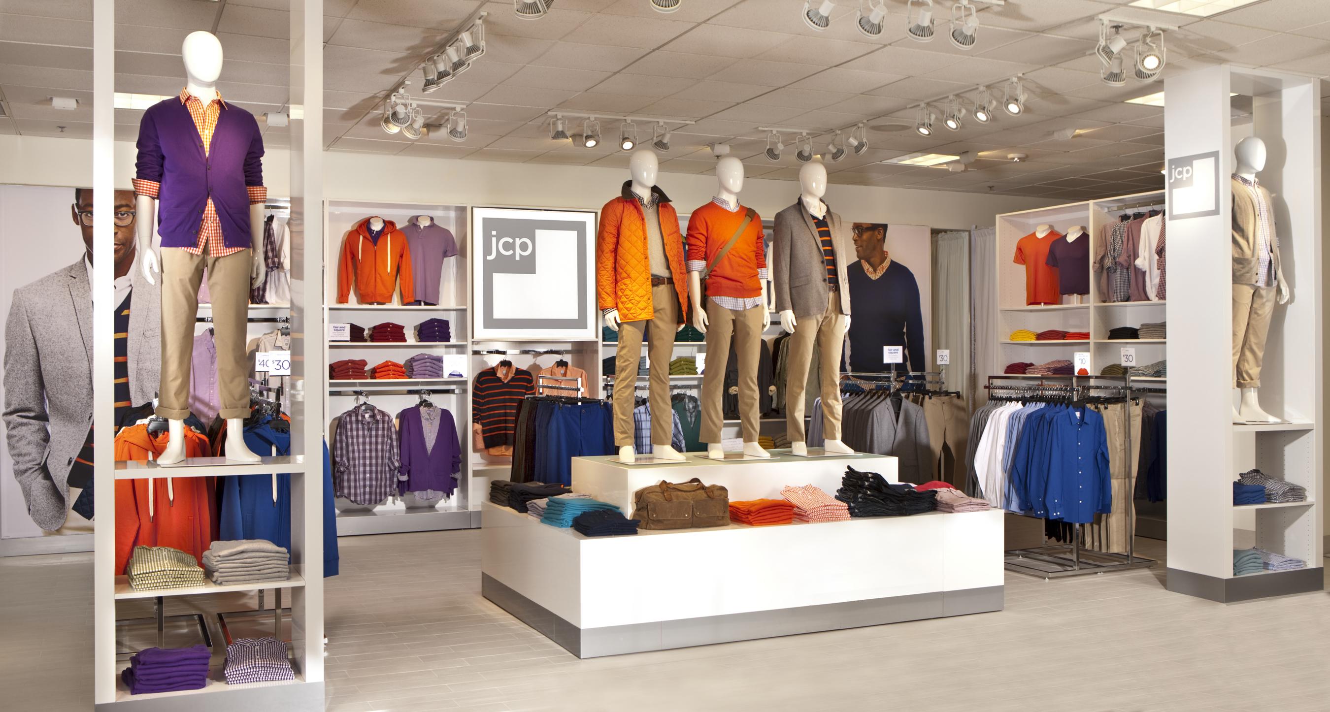 Bắt đầu kinh doanh quần áo với 10 triệu đồng như thế nào?
