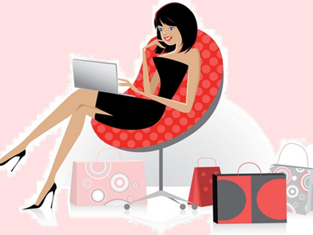 Bí quyết kinh doanh thời trang trên các sàn thương mại điện tử