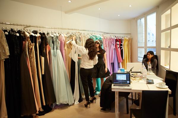 3 chiến lược tối ưu doanh thu bán hàng khi kinh doanh thời trang