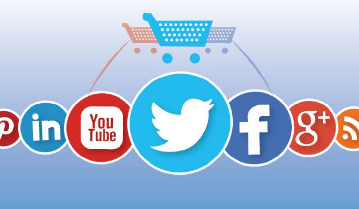 Những điều bạn nên biết về kinh doanh trên mạng