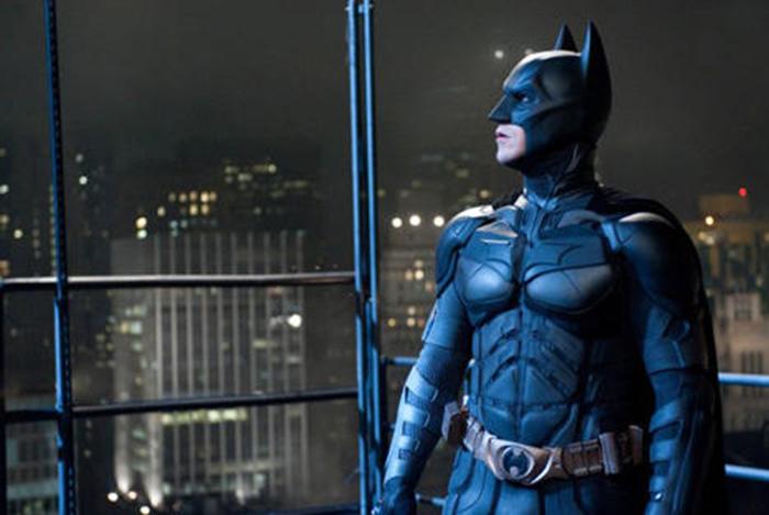 5 bài học kinh doanh cho doanh nghiệp từ Batman
