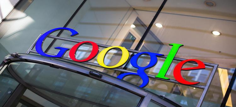 Chọn công ty quảng cáo Google Adwords chuyên nghiệp nhất thế nào?