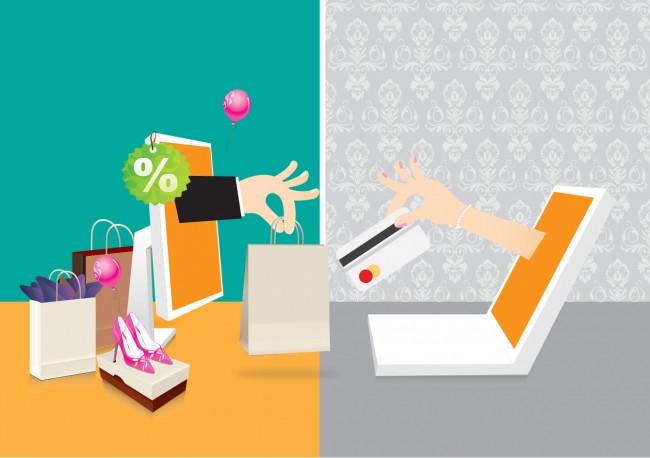 Rút ruột chia sẻ về cách tìm kiếm khách hàng tiềm năng khi kinh doanh thời trang