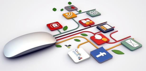 4 suy nghĩ ngớ ngẩn về kinh doanh online