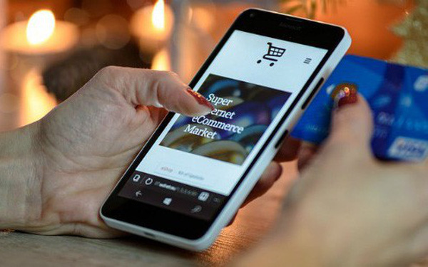 Làm sao để 1 cửa hàng ít tiền trở nên khác biệt nhờ tăng trải nghiệm khách hàng?
