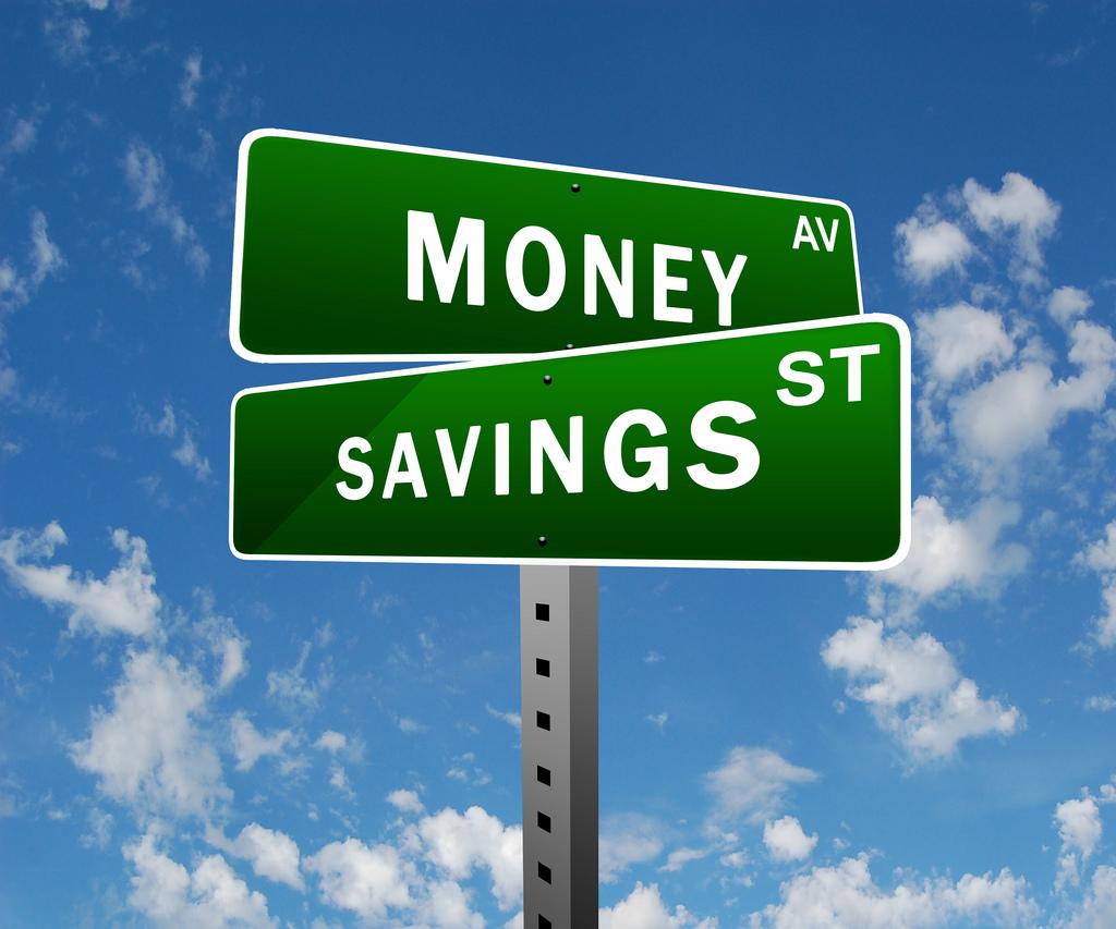 Làm giàu bằng cách quản lý tài chính cá nhân