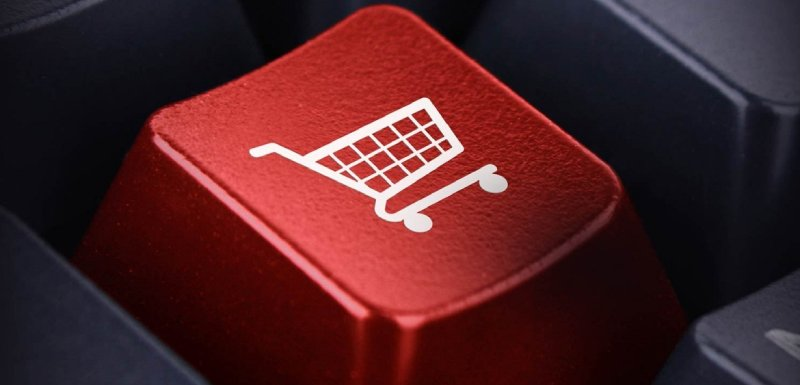 Chủ shop 2000 đơn/ngày tiết lộ bí quyết bán hàng trên Lazada hiệu quả