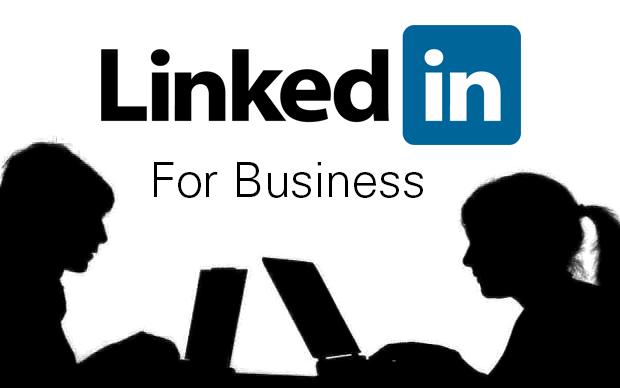 Để mở rộng kết nối trên LinkedIn bạn cần làm gì?