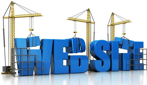 4 lưu ý cho trang website thương mại điện tử