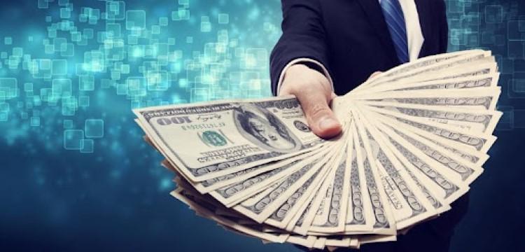Kinh doanh mang lại những lợi ích gì cho bạn?(P1)