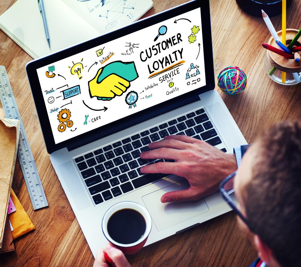 8 phương pháp tuyệt vời giúp gia tăng lòng tin khách hàng