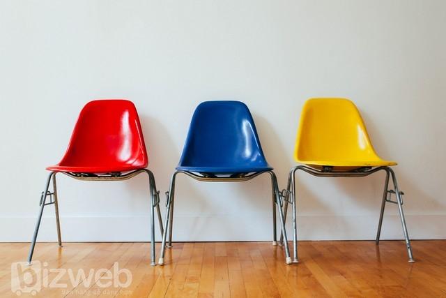 Luân chuyển nhân sự: 6 mẹo giữ chân nhân viên giúp giảm chi phí tối ưu