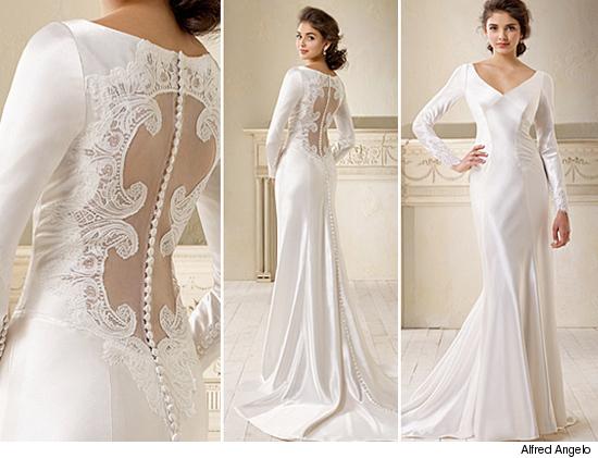 Kế hoạch kinh doanh cửa hàng áo cưới bắt đầu từ con số 0