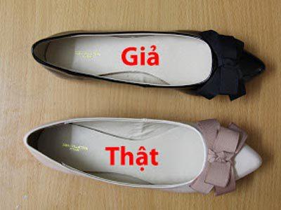 Mẹo chọn giày Việt Nam xuất khẩu xịn cho những người mới bắt đầu kinh doanh