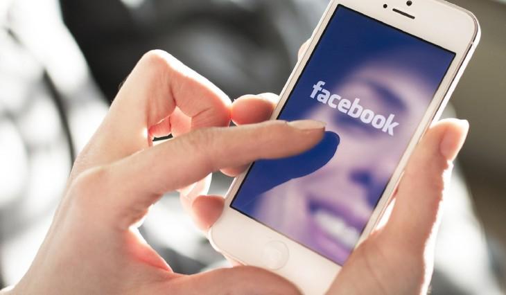 Những cách marketing Facebook hiệu quả và những sai lầm nên tránh