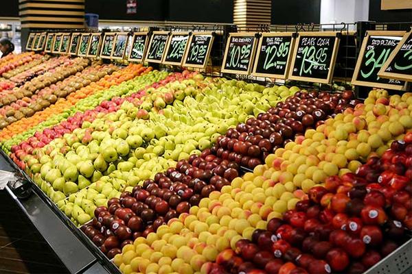 Hướng dẫn kinh doanh trái cây nhập khẩu cho người chưa có kinh nghiệm