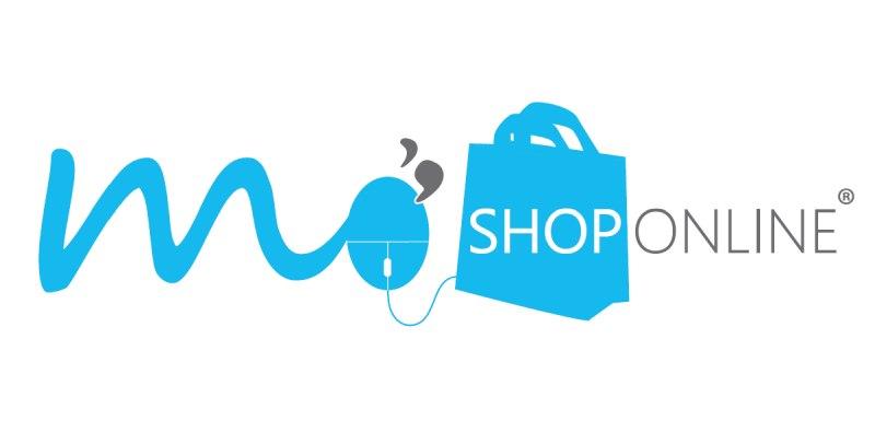 3 bước chuẩn bị quan trọng để mở shop bán hàng online