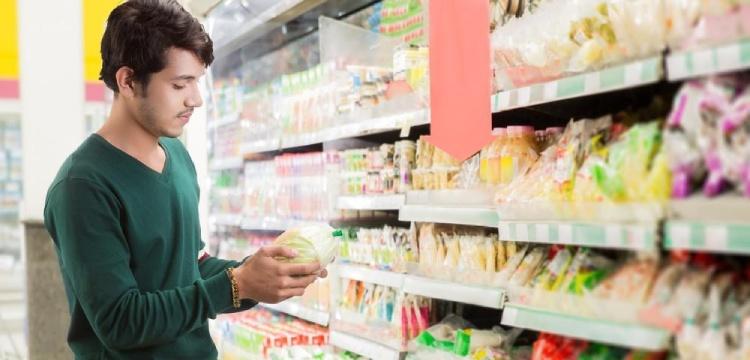 Mở tiệm tạp hóa lấy nguồn hàng giá rẻ chất lượng ở đâu?