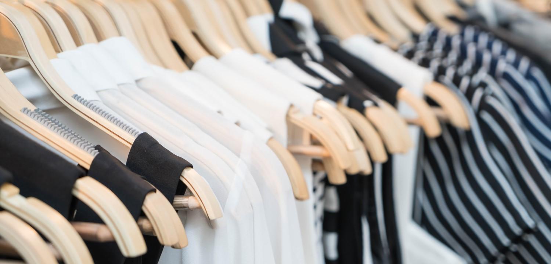 Hướng dẫn chi tiết cách đặt hàng thời trang trên website nước ngoài