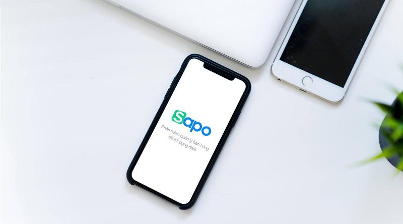 Khám phá 8 điểm nổi bật của ứng dụng Sapo trên di động hoàn toàn mới