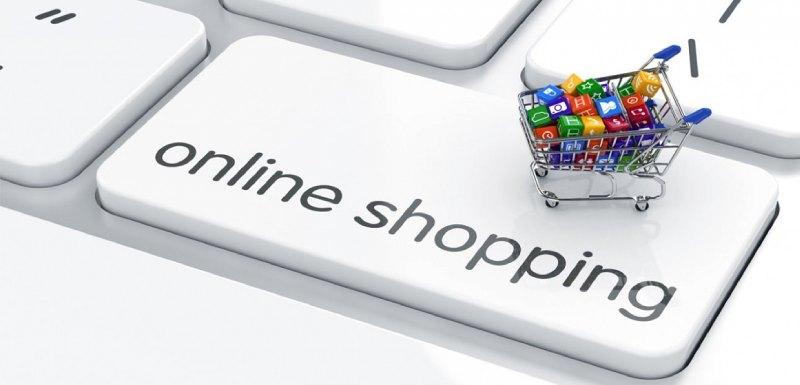 Nên bán hàng trên sàn thương mại điện tử nào? Đây sẽ là câu trả lời cho bạn
