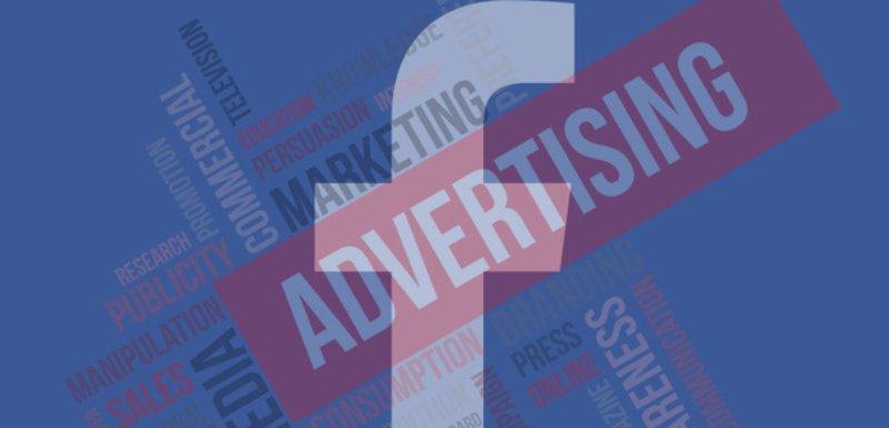 Ưu điểm và nhược điểm khi lựa chọn ngân sách quảng cáo Facebook
